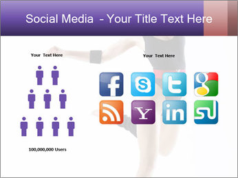 0000061882 PowerPoint Templates - Slide 5