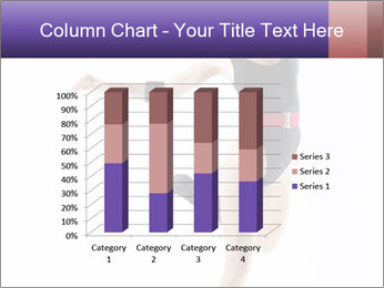 0000061882 PowerPoint Templates - Slide 50