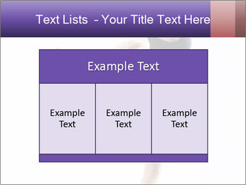 0000061882 PowerPoint Templates - Slide 59