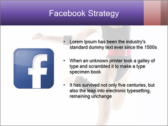 0000061882 PowerPoint Templates - Slide 6