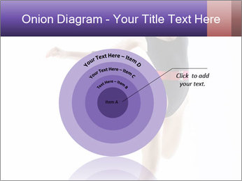0000061882 PowerPoint Templates - Slide 61