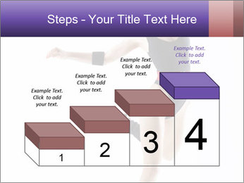 0000061882 PowerPoint Templates - Slide 64