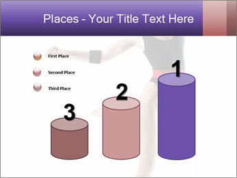 0000061882 PowerPoint Templates - Slide 65