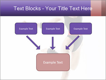 0000061882 PowerPoint Templates - Slide 70
