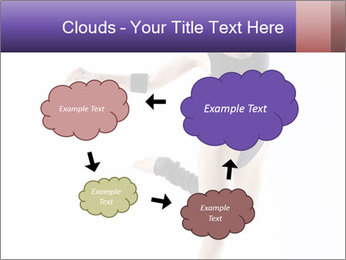0000061882 PowerPoint Templates - Slide 72