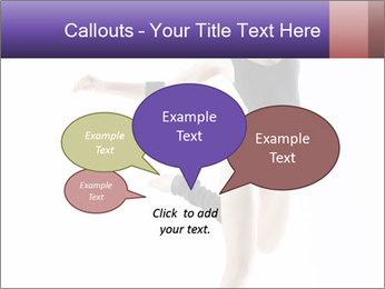 0000061882 PowerPoint Templates - Slide 73