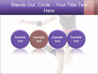 0000061882 PowerPoint Templates - Slide 76