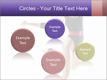 0000061882 PowerPoint Templates - Slide 77