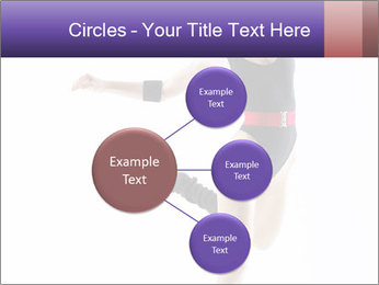 0000061882 PowerPoint Templates - Slide 79