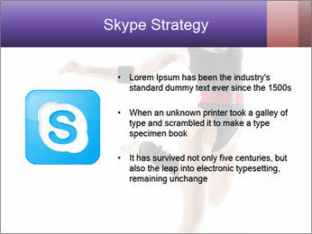 0000061882 PowerPoint Templates - Slide 8