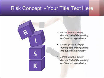0000061882 PowerPoint Templates - Slide 81