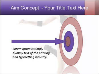 0000061882 PowerPoint Templates - Slide 83