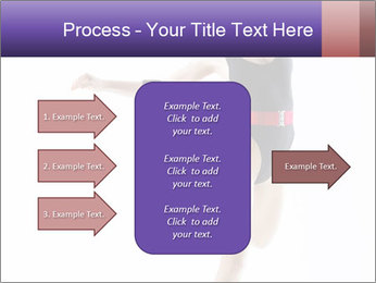 0000061882 PowerPoint Templates - Slide 85