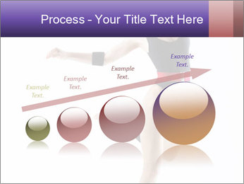 0000061882 PowerPoint Templates - Slide 87