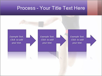 0000061882 PowerPoint Templates - Slide 88