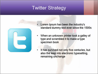 0000061882 PowerPoint Templates - Slide 9
