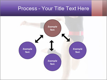 0000061882 PowerPoint Templates - Slide 91