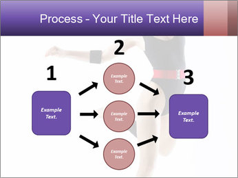 0000061882 PowerPoint Templates - Slide 92