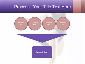 0000061882 PowerPoint Templates - Slide 93