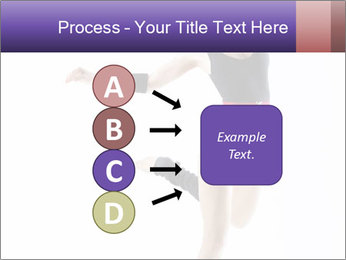 0000061882 PowerPoint Templates - Slide 94