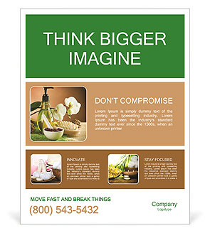 0000061883 Poster Template
