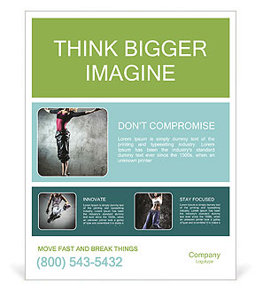 0000061884 Poster Template