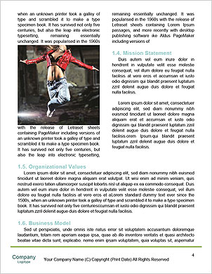 0000061884 Word Template - Page 4