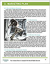 0000061884 Word Templates - Page 8