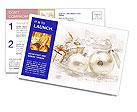0000061887 Postcard Templates