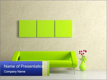 0000061888 PowerPoint Template - Slide 1