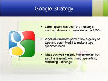 0000061888 PowerPoint Template - Slide 10