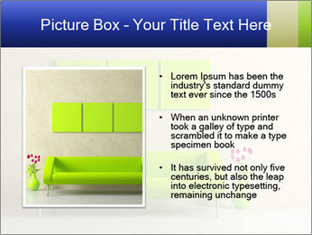 0000061888 PowerPoint Templates - Slide 13