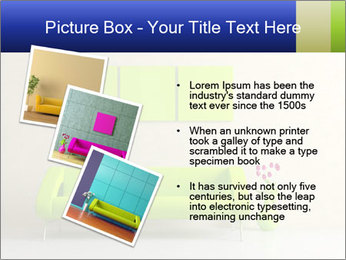 0000061888 PowerPoint Templates - Slide 17