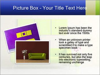 0000061888 PowerPoint Template - Slide 20