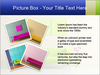 0000061888 PowerPoint Templates - Slide 23