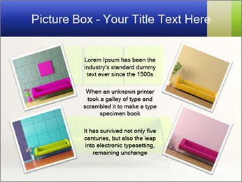 0000061888 PowerPoint Templates - Slide 24