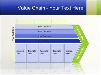 0000061888 PowerPoint Template - Slide 27