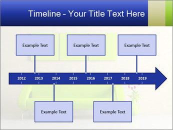 0000061888 PowerPoint Template - Slide 28