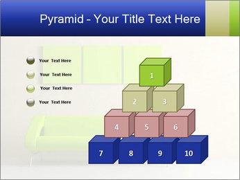 0000061888 PowerPoint Template - Slide 31