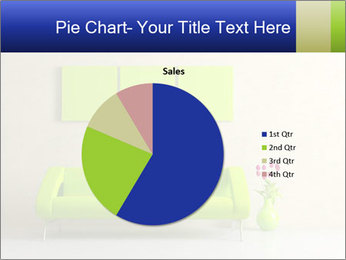 0000061888 PowerPoint Template - Slide 36