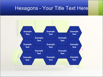0000061888 PowerPoint Template - Slide 44