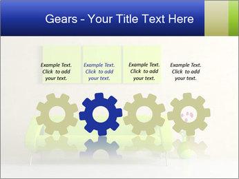 0000061888 PowerPoint Template - Slide 48