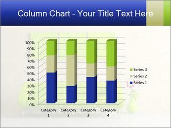 0000061888 PowerPoint Template - Slide 50