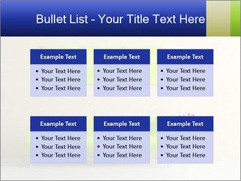 0000061888 PowerPoint Template - Slide 56