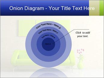0000061888 PowerPoint Template - Slide 61