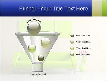 0000061888 PowerPoint Template - Slide 63