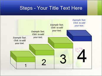 0000061888 PowerPoint Templates - Slide 64
