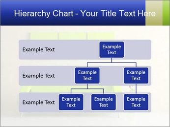 0000061888 PowerPoint Template - Slide 67