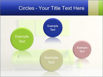 0000061888 PowerPoint Template - Slide 77
