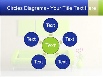 0000061888 PowerPoint Templates - Slide 78